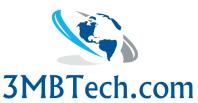 3MBTech.com