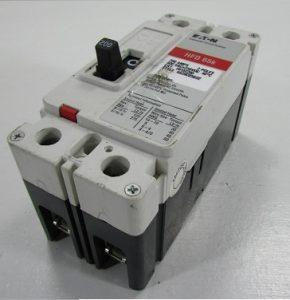 RLF36120U44A