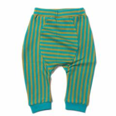 boy leggings baby