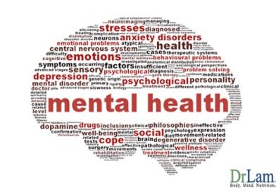 mental-illness-invisible-epidemic-2205-1