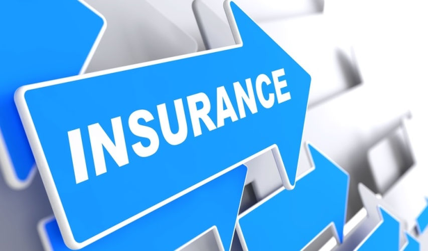 AAA Life Insurance Compnay