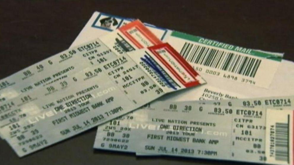 buy xl center event tickets