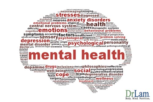 mental-illness-invisible-epidemic-2205-1