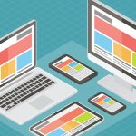 webdesign-tips