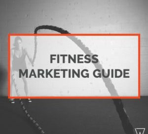 How Can Fitness Marketing Help Your Business Grow?